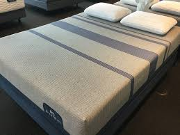 king mattress serta. Icomfort Serta King Mattress Sale Cooling