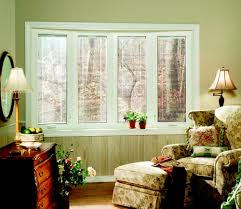 Window Treatment For Bay Windows In Living Room Curtain Trend Babble Window Treatments For Bay Windows Bay Window