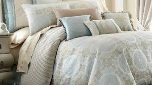 super king size bedding sets uk 100 cotton sa duvet