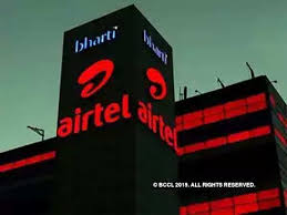 Airtel Rate Chart Airtel Cuts Isd Rates To Bangladesh Nepal By 75 40