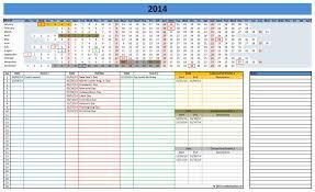 Microsoft Calendar Templates Microsoft Excel Calendar Templates Radiocaffefm Throughout