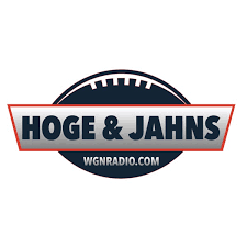 Hoge And Jahns Espns Matt Bowen At The Nfl Combine