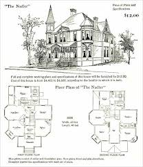 find floor plans for my house 2370 best 1800s 1940s house plans images on vintage