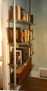 Picture of Stolmen and Ekby Compression Bookshelf System