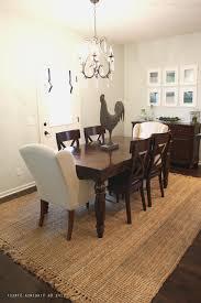 rugs under kitchen table rugs under kitchen table unique dining