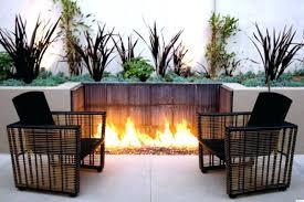 propane patio fireplace propane patio fire pit propane outdoor fireplace garden propane outdoor fireplace propane outdoor fire pit tire outdoor lp fireplace