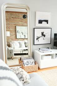 small living room design ideas. Contemporary And Stylish Living Room Small Design Ideas O