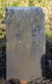 Priscilla Craig (1879-1883) - Find A Grave Memorial