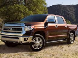 Top Consumer Rated Trucks of 2016 | Kelley Blue Book