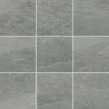 bathroom floor tile texture. gray tile flooring trend as bathroom floor texture