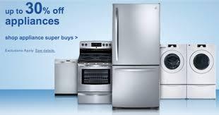 presidents day refrigerator sale. Plain Sale Kenmore Front Load Washer Reviews  U0026 Dryers Inside Presidents Day Refrigerator Sale E
