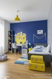Decor:Fresh Soccer Decor For Bedroom Decorate Ideas Classy Simple In Home  Interior Ideas New ...