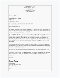 appeal letter format letter template word appeal letter format final letter jpg