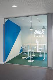 conference room design ideas office conference room. monday offices hamburg office snapshots conference room design ideas