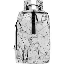 <b>Рюкзак Marble</b>