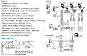 aiphone wiring schematic wire center \u2022 Phone Intercom Wiring-Diagram aiphone td 6h wiring diagram download wiring diagram rh magnusrosen net aiphone led basic telephone wiring diagram