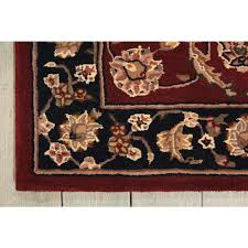 nourison traditional nourison 2000 2002 area rug collection