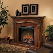 dimplex electric fireplace mantel package a dd9582fcdb97d c10