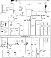 drag car wiring schematic wiring diagram for you • chevy race car wiring diagram wiring library rh 73 codingcommunity de drag car wiring panel drag