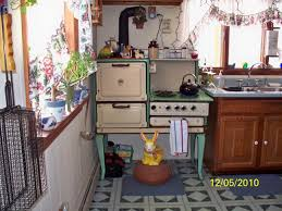 kitchen cabinets craigslist indianapolis fresh what is it with sheets these days