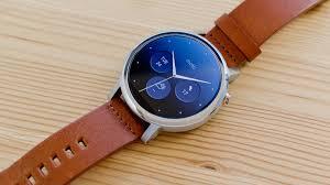motorola 360 watch. this is what i\u0027m talking about. motorola 360 watch