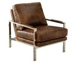 best brown leather accent chair 36 about remodel home bedroom furniture ideas with brown leather accent