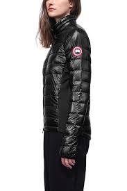 Women  39 s Hybridge Lite Jacket   Canada Goose