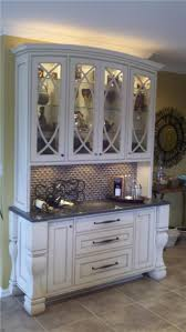 cosy kitchen hutch cabinets marvelous inspiration. Idea For Painting Hutch Cosy Kitchen Cabinets Marvelous Inspiration