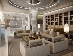 awesome living room centerpiece ideas the magic of light and fire awesome living room design