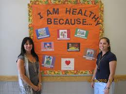 School Clinic Decorations School Nurses Office Ideas Nursing World Pinterest Office