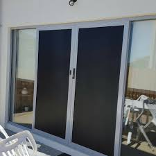 Franks Security Doors & Flyscreens - Home | Facebook