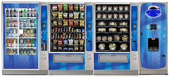 Vending Machines For Sale Los Angeles Mesmerizing Vending Machines Office Coffee Service Los Angeles Orange County