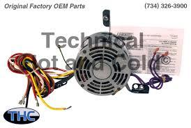 lennox blower motor replacement. lennox 60l21 blower motor replacement 9