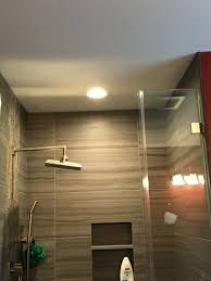 recessed lighting for bathrooms. Delighful Recessed Bathroom Recessed Lighting  Shower Light To For Bathrooms S