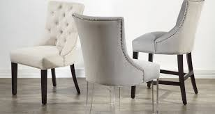 dining room chairs.  Dining Intended Dining Room Chairs Z Gallerie