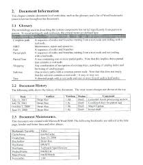 Free Catering Menu Templates For Microsoft Word How To Make A Restaurant Menu On Microsoft Word Connection