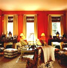 Paint Colors For Living Room And Dining Room Victorian Dining Room Paint Colours Duggspace