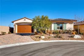 santaluz houses summerlin las vegas nv