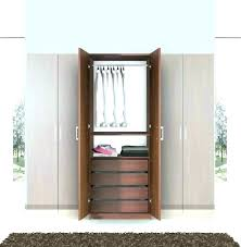portable wardrobe closet home depot large size of simple