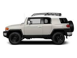 2014 toyota fj cruiser white. Perfect Toyota 2014 Toyota FJ Cruiser Base In Phoenix AZ  Mark Mitsubishi Group On Fj White S