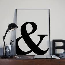 Amper Design Amper Print Art Art Art Prints Design
