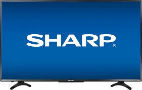 sharp 90 inch 4k tv. sharp 90 inch 4k tv