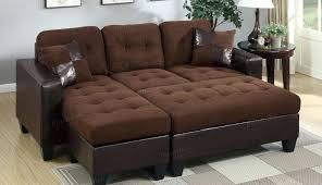 sas sa s nevio 5 pc fabric sectional sofa nevio 6 pc leather sectional
