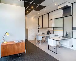 estate agent office design. Interior Design For Galloway\u0027s Estate Agents Agent Office