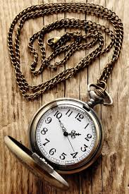 mens vintage pocket watch best pocket watch 2017 old fashioned mens pocket watch best 2017