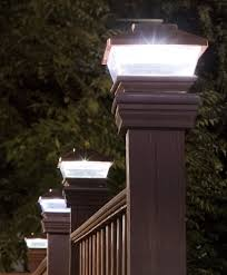 best 25 solar post lights ideas on solar lights with solar powered led