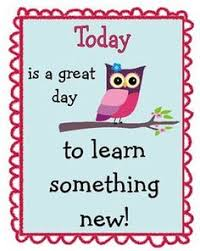 Teacher Quotes on Pinterest | Education quotes, Educational Quotes ...