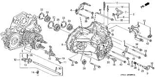 1997 honda accord blower motor wiring diagram 1997 honda tail lights honda image about wiring diagram on 1997 honda accord blower motor wiring