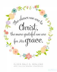 Mormon Quotes New Inspirational Quotes From Jesus Mormon Quotes Inspirational Quotes