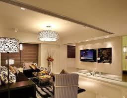 false ceiling lighting. Interior And Exterior:Lighting False Ceiling Lights For Living Room Lighting 2